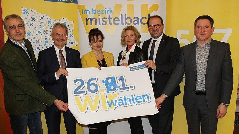 Marina Kraft aus Mistelbach - menus2view.com